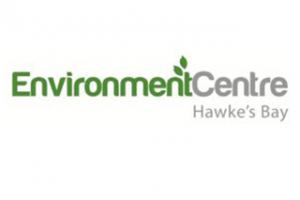 Environment Centre HB