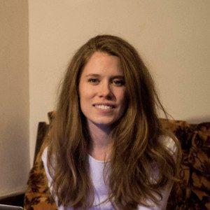 Nonta Libbrecht-Carey_profile