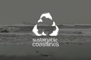 Sustainable-coastlines