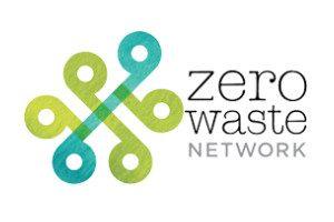 Zero Waste Network Aotearoa