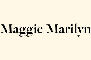 maggiemarilyn